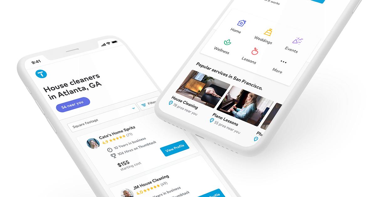best apps like wonolo alternatives